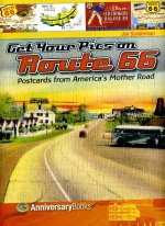 Get Your Pics on Route 66